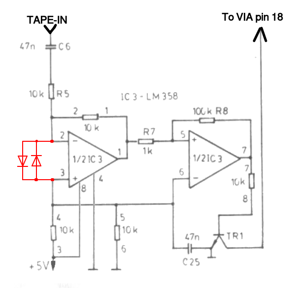 Tape-input-diodes.png
