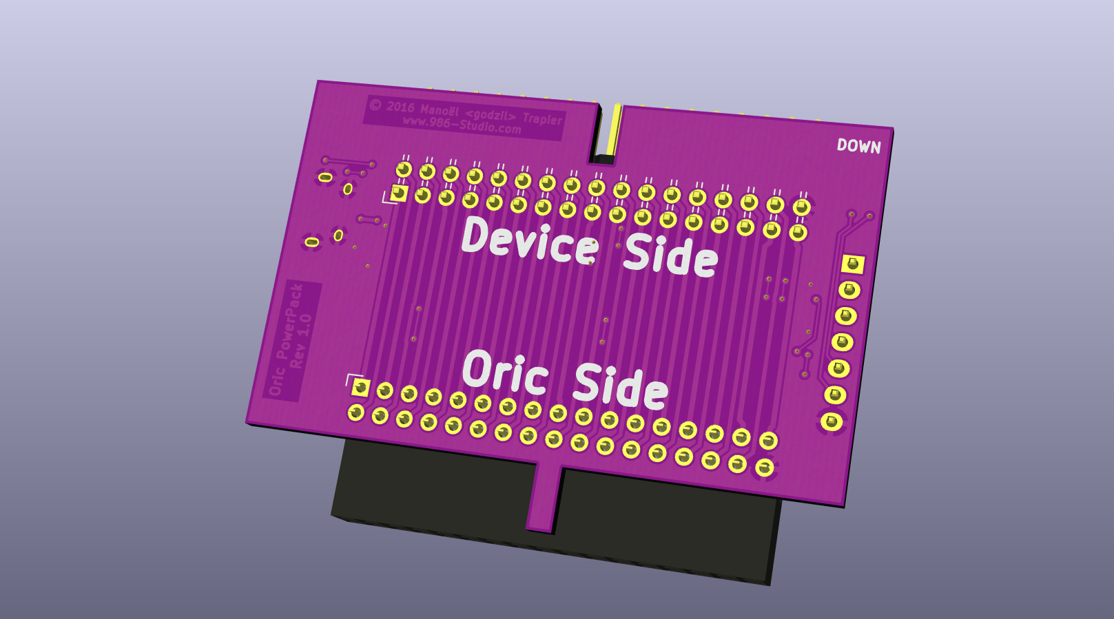 OricPowerPack_Rev1_Back.png